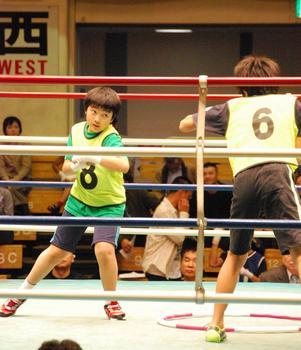 2010.10~11 068.JPG