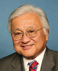 200px-Mike_Honda,_official_portrait,_111th_Congress.jpg